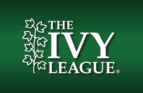 2021 IVY LEAGUE WRESTLING OVERVIEW